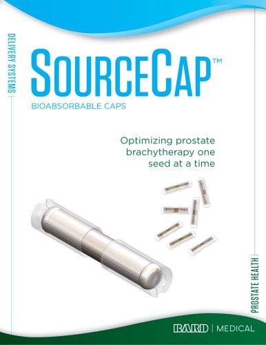 SourceCap