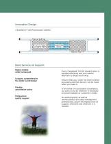 THERASEED® Pd-103 Implant Brochure - 3