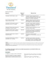 THERASEED® Pd-103 Implant Brochure - 4