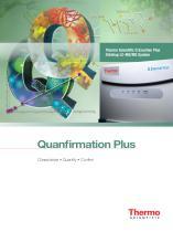 Q Exactive Plus