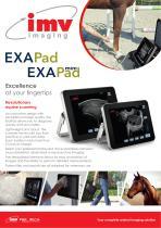 ExaPad