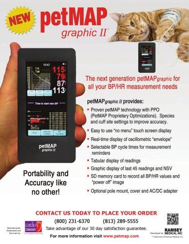 brochure-petMAPgraphicII