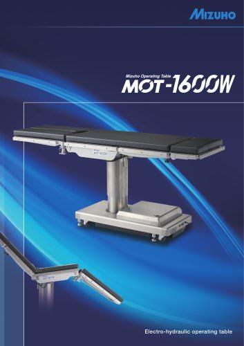 MOT-1600W