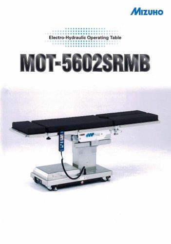 MOT-5602SRMB