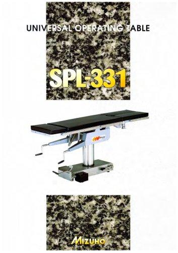 SPL-331