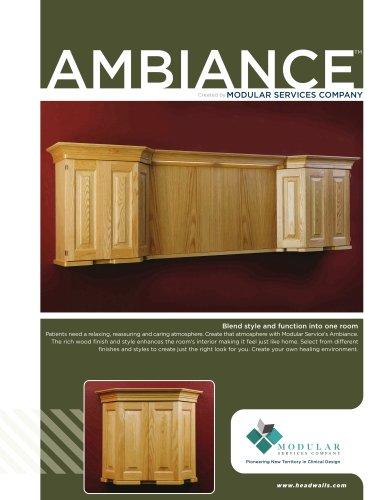 ambiance_brochure