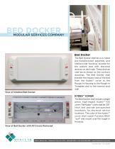 Bed Docker Construction