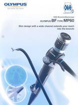 BF-MP60 - 1