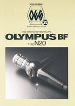 BF-N20 - 1