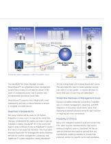 EasySuite®  4K - 3