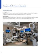 EasySuite®  4K - 4
