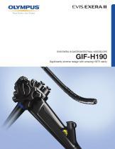 GIF-H190 - 1