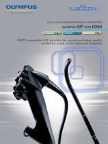 GIF-H260 - 1