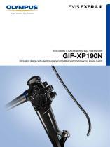 GIF-XP190N - 1