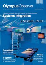 magazine (2008) - 1