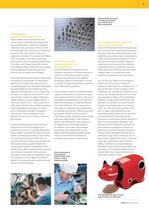 magazine (2008) - 7