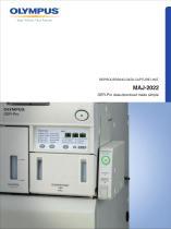 MAJ-2022 - 1