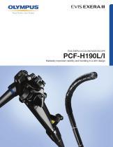 PCF-H190LI - 1