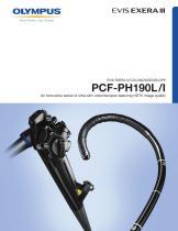 PCF-PH190LI - 1