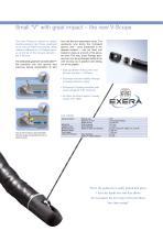 V-System Family Brochure - 5