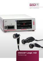 Endocam Logic HD