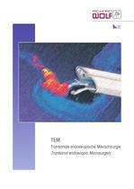 Surgery brochures B 920 TEM D GB VI10