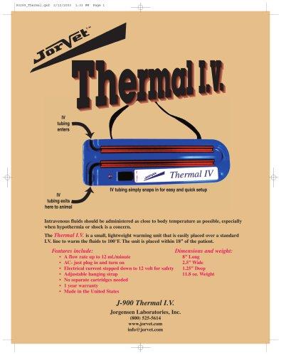 Thermal IV