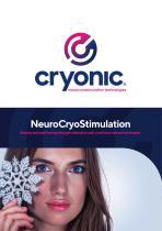 Cryoscreen for Beauty