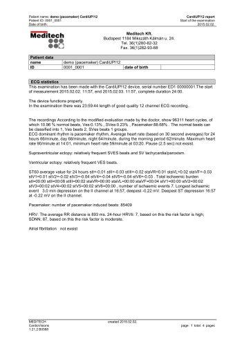 CardiUP12_sample_report
