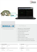 SIMUL-G