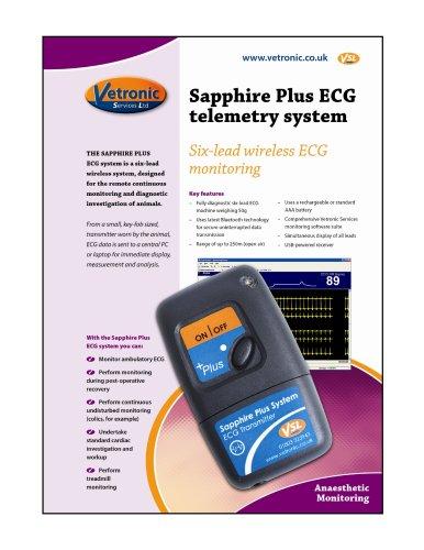 Sapphire Plus Specification Details