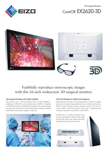 EX2620-3D