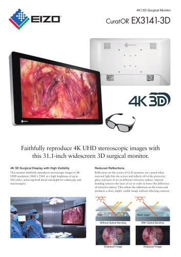 EX3141-3D