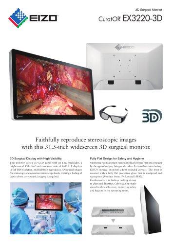 EX3220-3D
