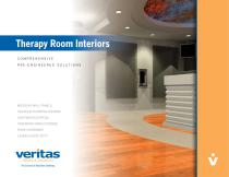 Therapy Room Interiors