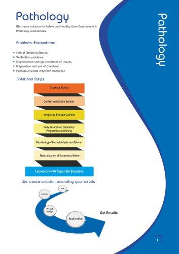 catalogs:pathology2