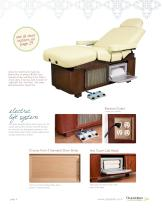 luxury spa equipment - 5