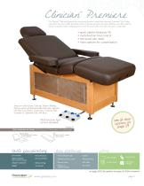 luxury spa equipment - 6