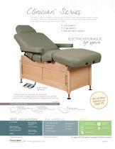 luxury spa equipment - 8