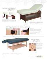 luxury spa equipment - 9