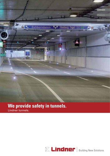 bt_br_tunnel