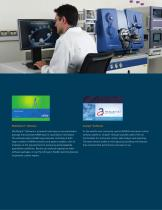 Brochure: AB SCIEX Triple Quad 5500 System: Above and beyond the competition - 11