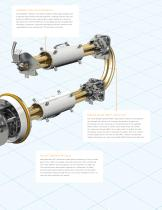 Brochure: AB SCIEX Triple Quad 5500 System: Above and beyond the competition - 9
