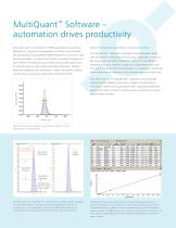 Brochure: Targeted Protein Quant - 11