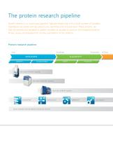Brochure: Targeted Protein Quant - 4