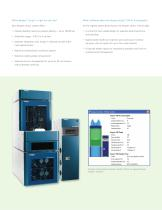 Eksigent Ultra LC Systems - 5