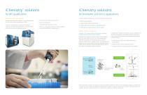 iChemistry Solutions: Integrated Chemistries to Boost Mass Spectrometry Workflows - 3
