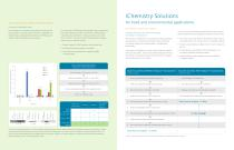 iChemistry Solutions: Integrated Chemistries to Boost Mass Spectrometry Workflows - 5