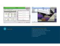 PA 800 plus Pharmaceutical Analysis System - 11
