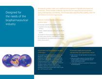 PA 800 plus Pharmaceutical Analysis System - 2